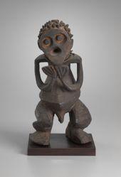 Male Figure (Tadep)