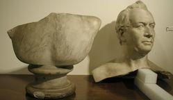 Oliver Wolcott, Jr. (1760-1833), B.A. 1778, LL.D. 1819