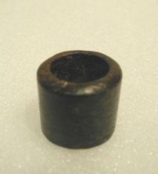 Scholar's  Thumb Ring