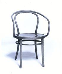 2890-54 Armchair