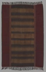 Shoulder Cloth (Ulos)