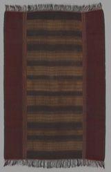 Shoulder Cloth (Ulos)