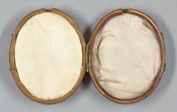 Dr. Elisha Poinsett (1723-1804)
