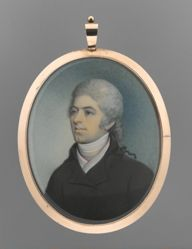 William Brown (1779-1805)