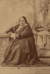 Ariitaimai, of Tahiti