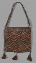 Betel Bag