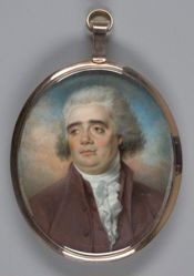 Thomas Russell (1740-1796)