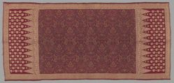 Shoulder Cloth (Limar)