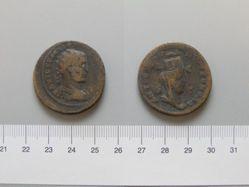 Dupondius of Philip I