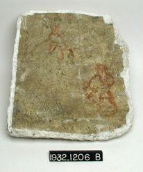 Fresco Fragments