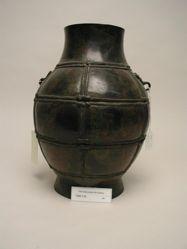 Wine Jar (Hu)