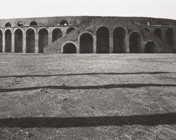 Amphitheater (II.6)