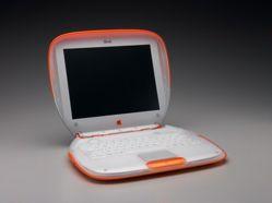 iBook G3