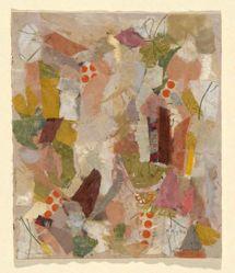 Collage No. 291