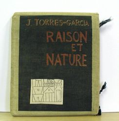 Raison et Nature (Reason and Nature)