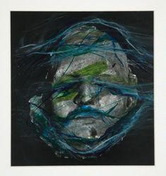 Totenmasken: Victor Noir