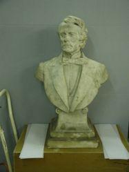 Simeon Baldwin Chittenden (1814 - 1899), M.A. (Hon.) 1871