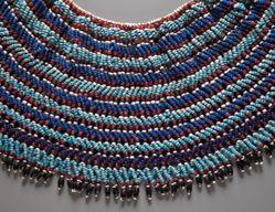 Broad Collar (Ingqosha)