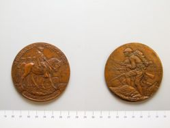 The Williams Medal