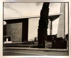 Nederuitse Gereformeerde Kerk, Parow East, Cape Town