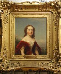 Irene Battell Larned (1811–1877)