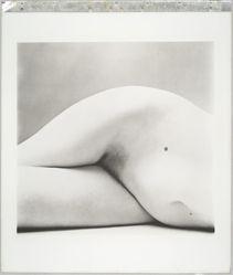 Nude, No. 147