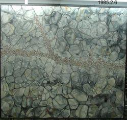 Rock Painting No. 2