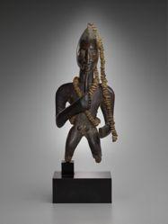 Figure Representing Èsù