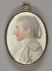 John Bayly, Jr. (1750s-1806)