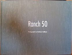 Ranch 50 (The Levittown Interiors)
