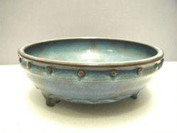 Jun Yao bulb bowl
