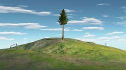 Tree Turbine