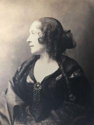 Mme. Hippolyte Lucas