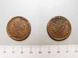 Coinage of Charles II