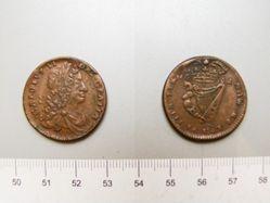 Coinage of Charles II