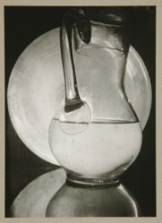 Glass and Light, from The Alexander Rodchenko Museum Series Portfolio, Number 1: Classic Images
