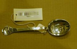 Tablespoon