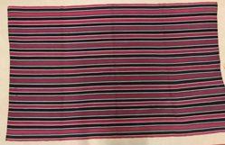 Man's Blanket (Khang Tha Zih)