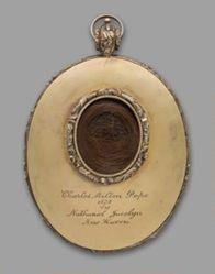 Charles Milton Pope (1807–1849)