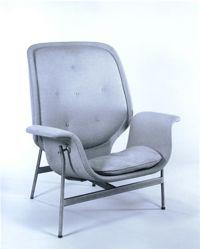 """Kangaroo"" Armchair"