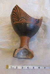Apulian Amphora