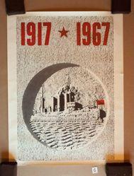 1917–1967
