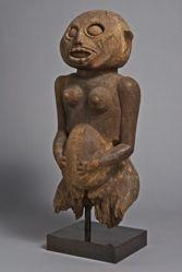Ancestor Figure