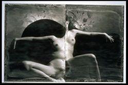 Venus #14