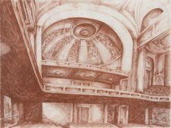 Concert Theater III