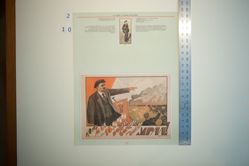 15,000 novykh bortsov (15,000 new fighters