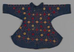 Woman's Tunic (Halili)