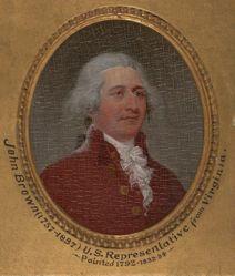 John Brown (1757-1837)