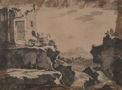 Temple of Tivoli