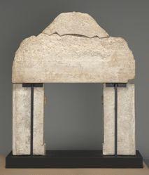 Arch (Parikara)